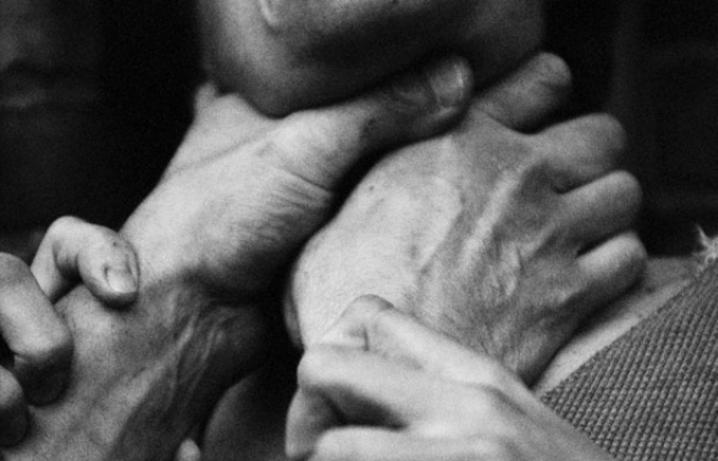 Жителя Лисянщини ув'язнять на 14 років за вбивство