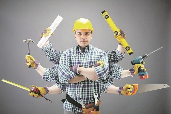 На кого «полюють» черкаські роботодавці?