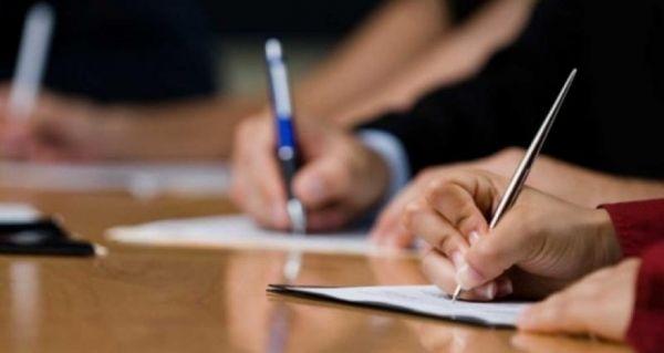 Запобіжні заходи, обрані судом для черкаських посадовців, оскаржуватиме прокуратура