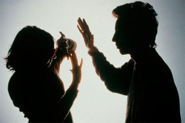 Суд скасував виправдання канівського вбивці