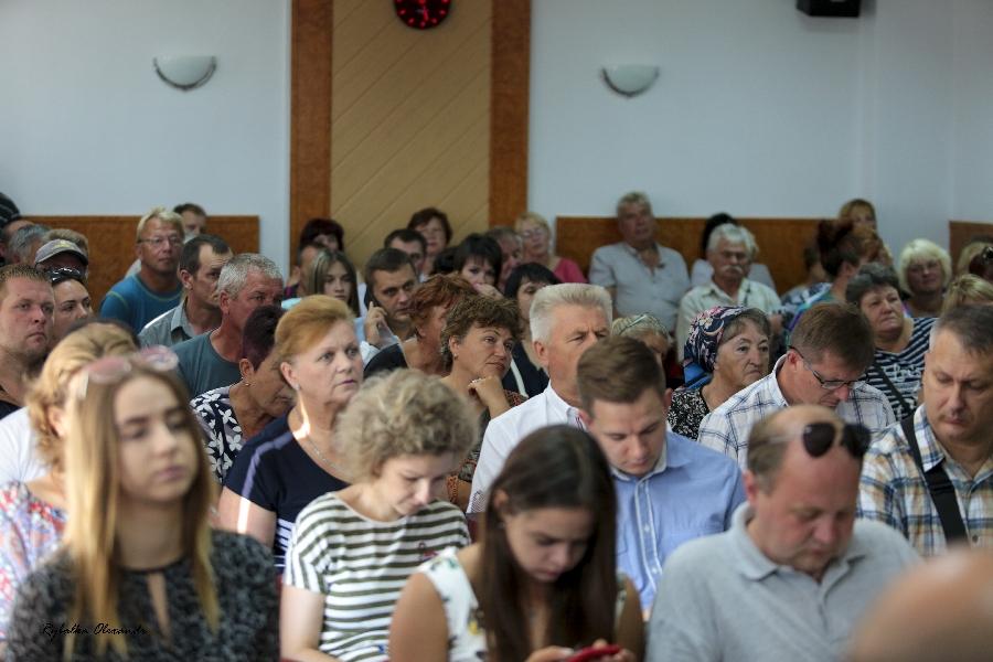 Виконком Черкаської міської ради