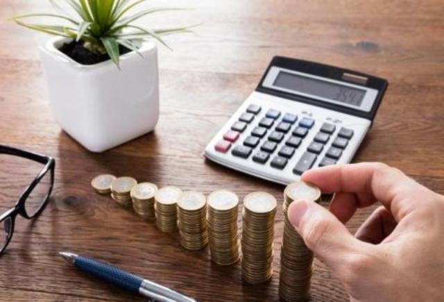 Про бюджет Сміли за підсумками першого півріччя