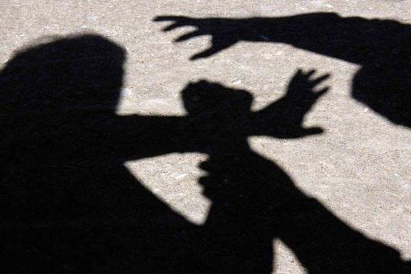Двоє раніше судимих зухвало напали на черкащанина (ФОТО)