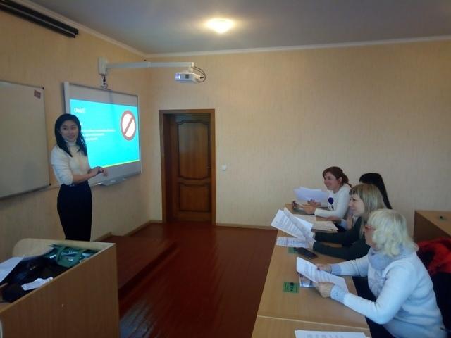 Нові можливості для вивчення іноземної мови