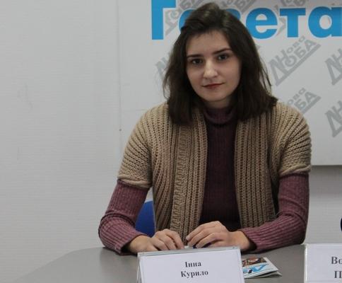 Для допомоги хворим дітям у Черкасах організували Благодійний аукціон побачень