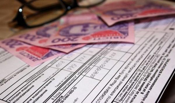 На Черкащині субсидії отримують вже майже 180 тисяч родин