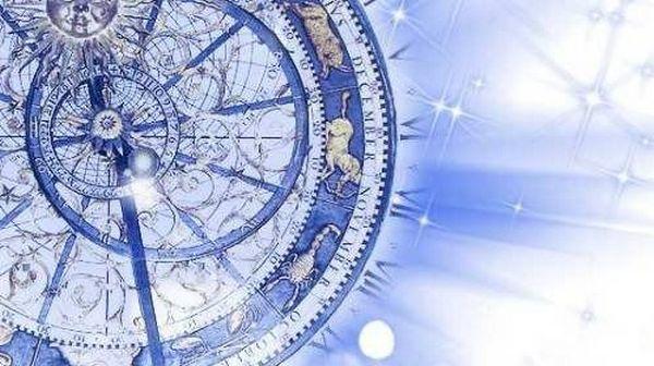 Астрологічний прогноз на січень 2019