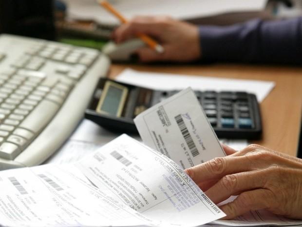 Можливості, які надає новий Закон «Про комунальні послуги»