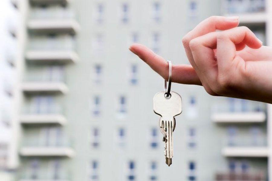 Декларування-2020: легалізуйте доходи від «квартирантів»