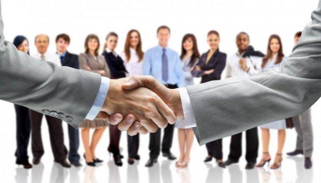 Трійку лідерів серед затребуваних професій очолюють робітничі