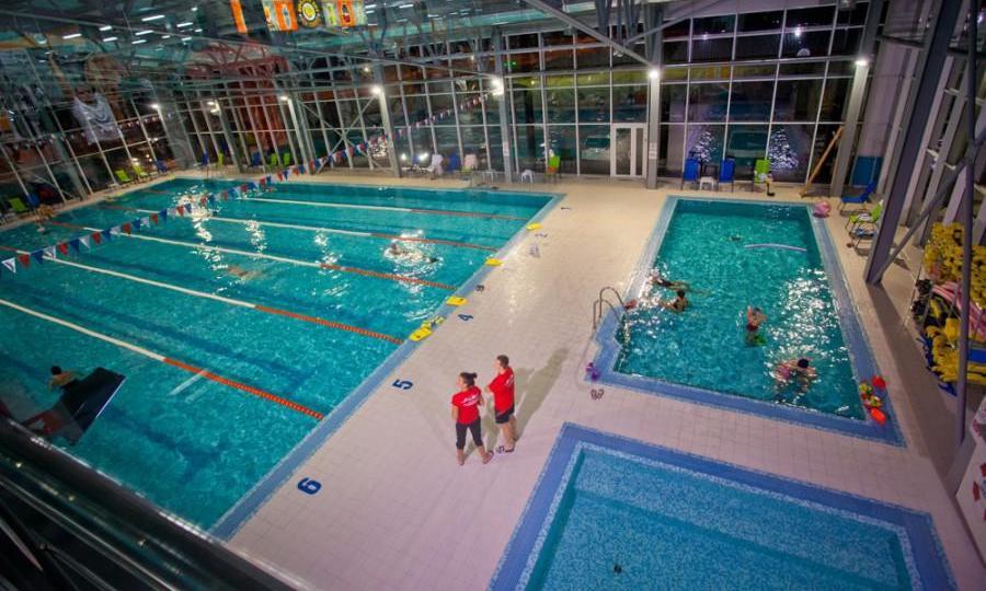В Україні планують відкрити спортзали. Але з особливими умовами