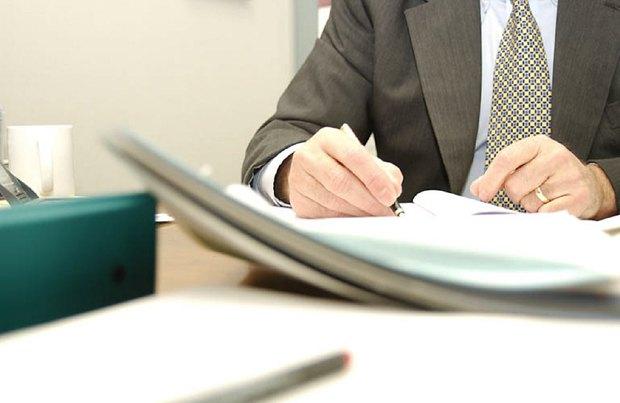 Інформацію про податковий борг можна отримати скориставшись електронними сервісами ДПС