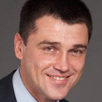 Андрій Більда