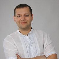 Ігор Волошин