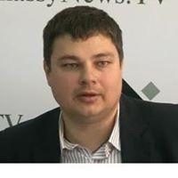 Юрій Сас