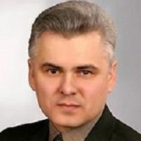 Ігор Чекаленко