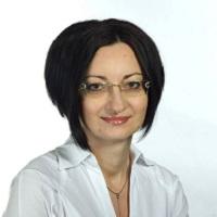 Інна Кукуленко-Лук'янець