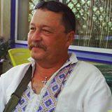 Назар Обідзінський