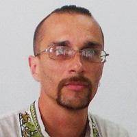 Олександр Проценко