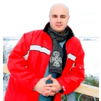Олексій Юрін