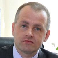 Валентин Лазуренко