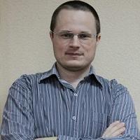 Владислав Бедринець