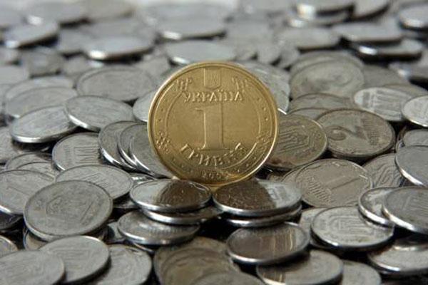 Цьогоріч декларанти Черкащини сплатять до бюджетів 62,3 млн грн ПДФО та 7,2 млн грн військового збору
