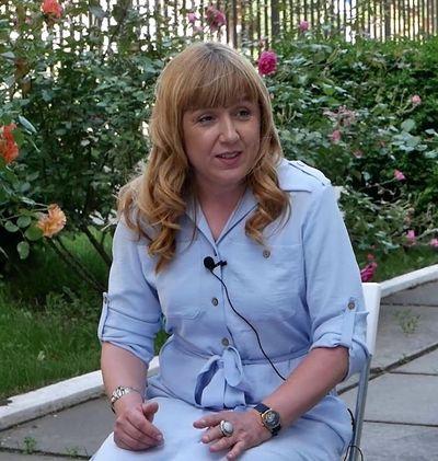 Без можливостей управляти будинками та субсидій: черкаські ОСББ борються із «Новою якістю»