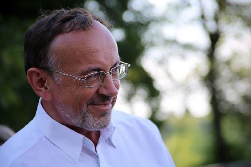 Пішов із життя генеральний директор Шевченківського національного заповідника