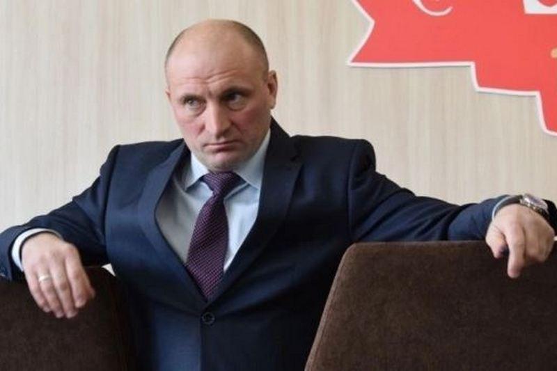 Анатолій Бондаренко приєднався до партії «За майбутнє»