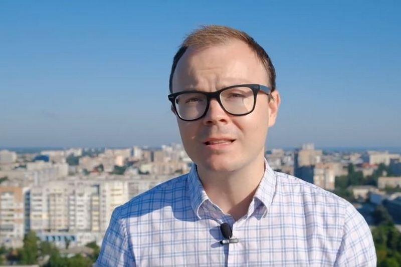 Що думають черкаські політики про перехід Бондаренка до партії «За майбутнє» (ОПИТУВАННЯ)