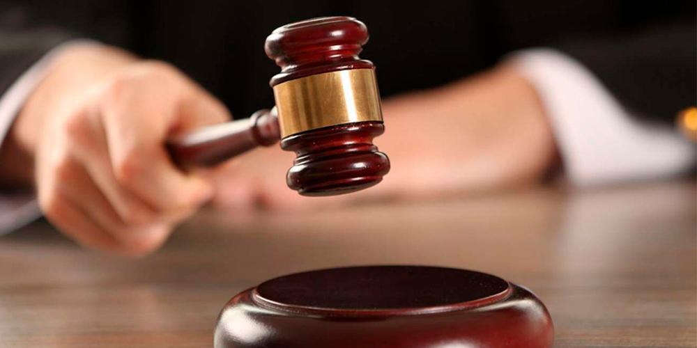 Колишнього посадовця оштрафують за порушення антикорупційного законодавства