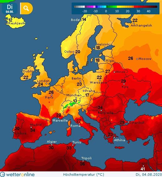 У Черкасах видалася найхолодніша ніч за останні 60 років