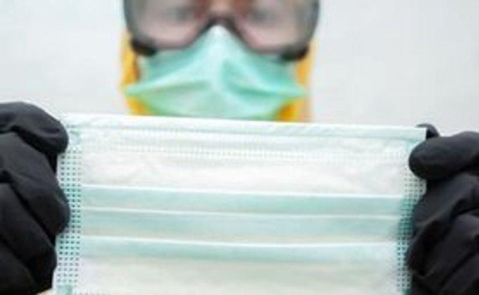 В Україні зафіксували 2 328 нових випадків COVID-19