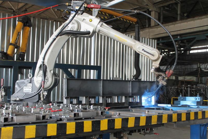 Відомий черкаський завод розширює виробництво і шукає нових працівників