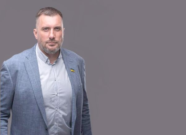 Олег Петренко: «Ніколи не лишався осторонь важливих подій у нашій країні»