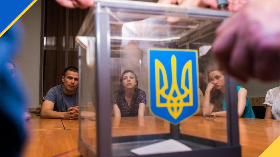 Новий виборчий кодекс: думка черкаських експертів