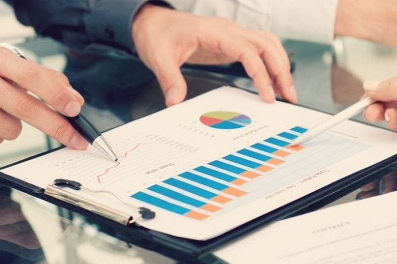 Понад 50 фахівців РДА, МВК та ОТГ пройшли навчання з інвестицій