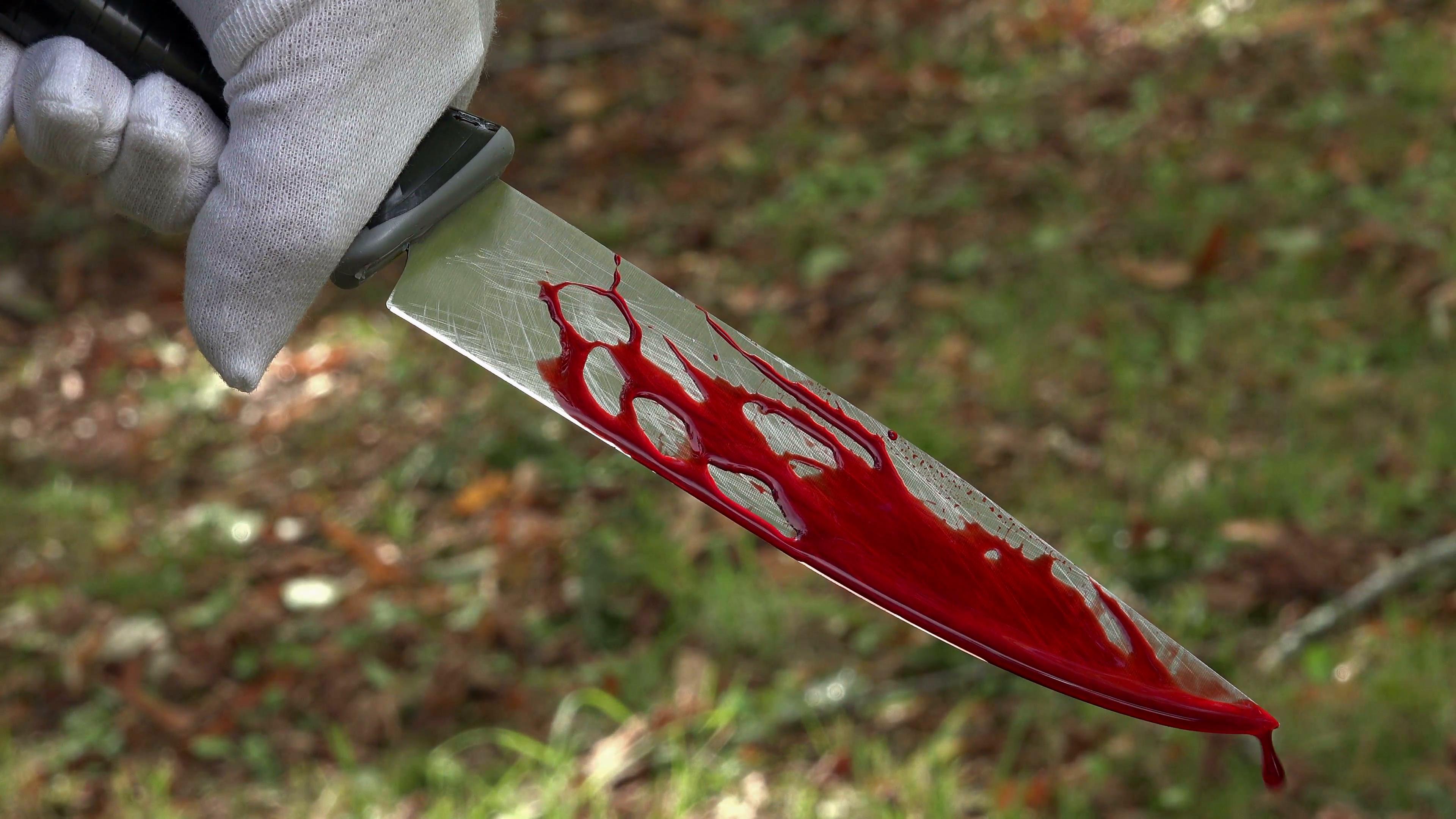 У Черкасах затримали подвійного вбивцю (ВІДЕО)