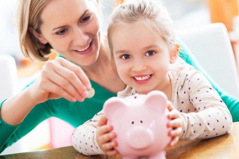 Дітям черкаських ФОП допомогу виплачуватимуть до кінця серпня