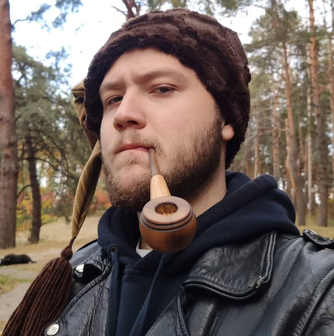 ocheretyanyy-vladyslav