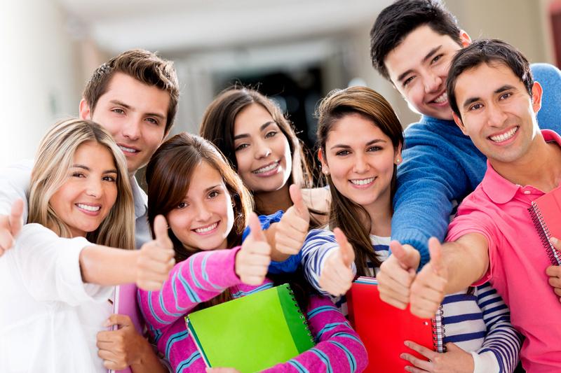 З початку року понад 4 000 молодих черкащан отримали роботу