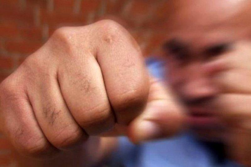 На Корсунщині чоловік убив односелицю