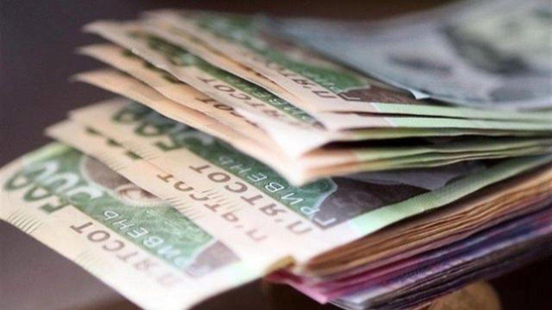 Черкаські аудитори виявили порушень на понад 11,4 млн грн у Смілянській лікарні