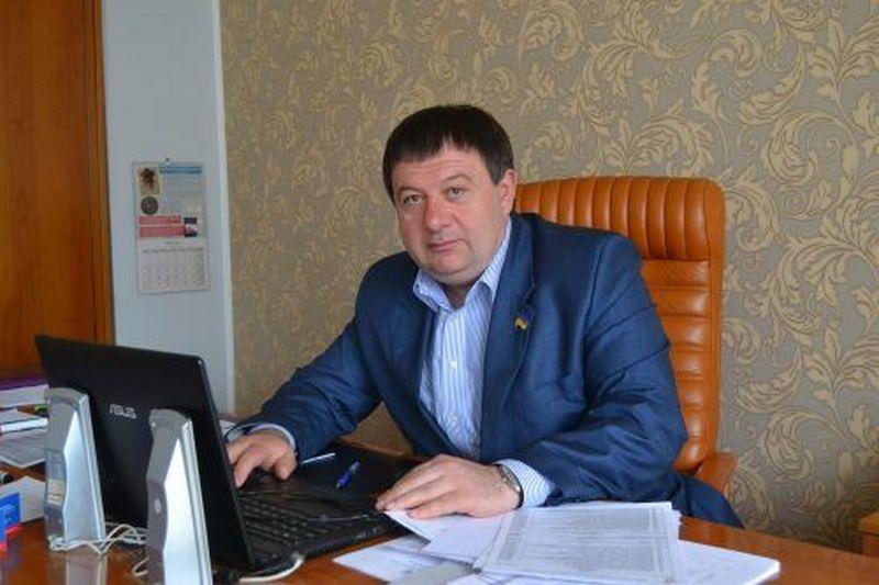 Радуцький: «Бондаренко має розірвати угоду з «Новою Якістю» через суд»