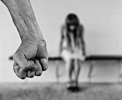 Як захиститися від насильства?