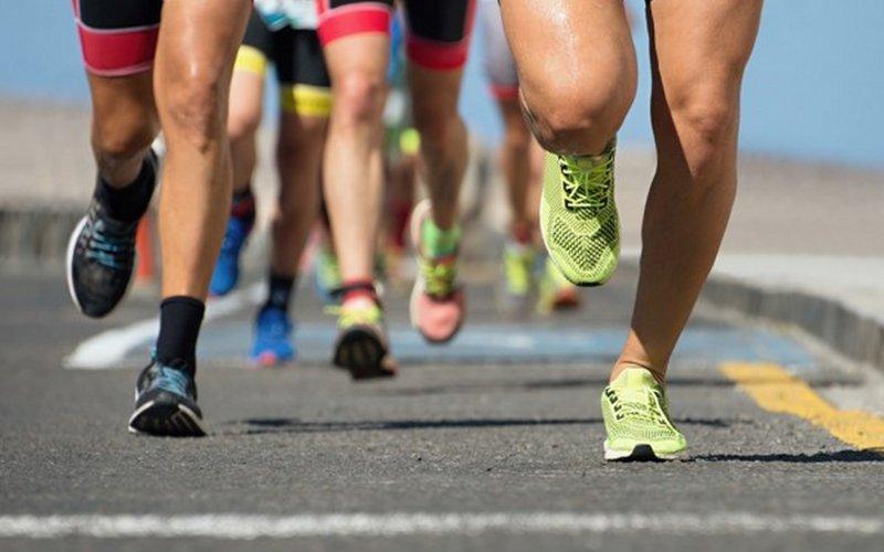 У Черкасах проведуть міський легкоатлетичний пробіг