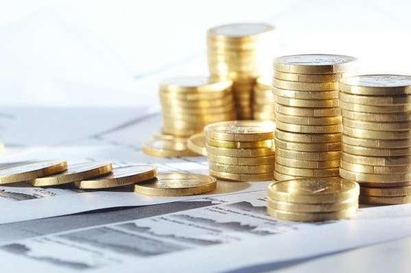 На Черкащині зібрали податків на понад 5 мільярдів гривень