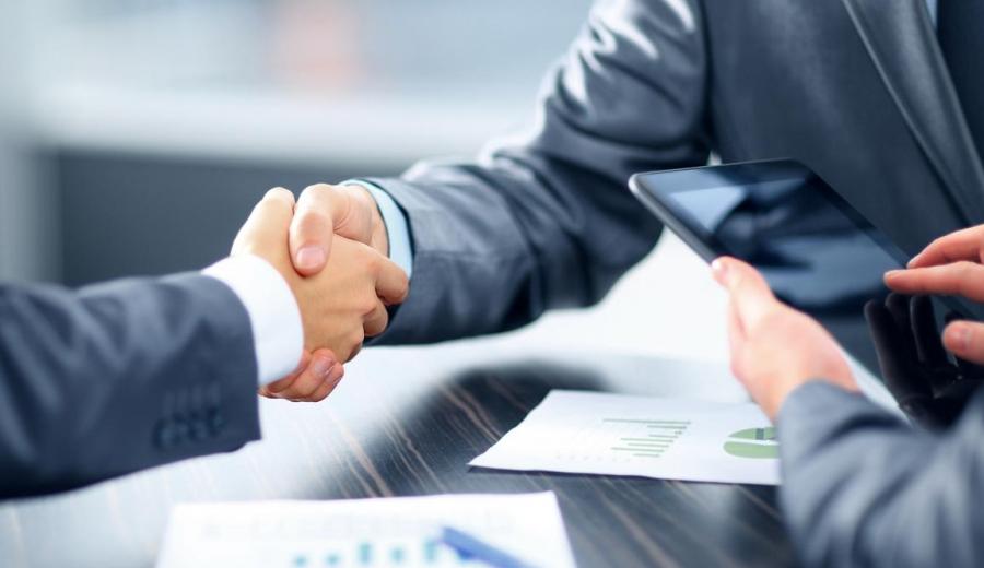 Роботодавці Черкащини отримують державну фінансову підтримку