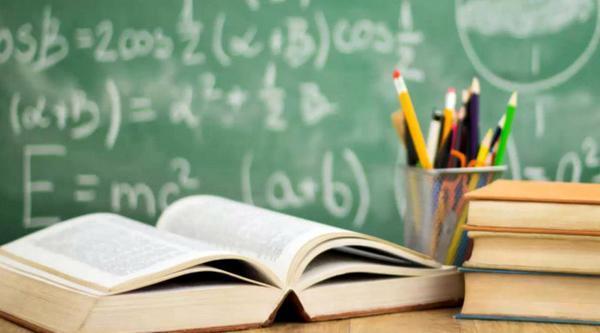 На Черкащині перевірили майже тисячу освітніх закладів